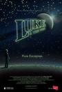 Фильм «Люк и пустота» (2009)