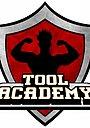 Сериал «Школа хулиганов» (2009 – ...)