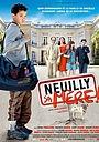 Фільм «Нёйи, ее мать!» (2009)