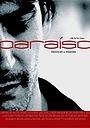 Фильм «Paraiso» (2009)