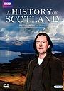 Серіал «История Шотландии» (2008 – 2009)