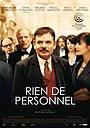 Фильм «Ничего личного» (2009)