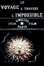 Фільм «Путешествие сквозь невозможное» (1904)