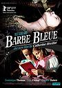 Фильм «Синяя Борода» (2008)