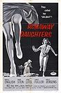 Фільм «Сбежавшие дочери» (1956)