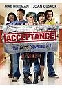 Фильм «Acceptance» (2009)