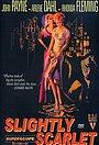 Фільм «Злегка червоний» (1956)