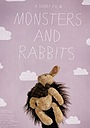 Фільм «Monsters and Rabbits» (2009)