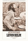Фильм «Ain't in It for My Health: A Film About Levon Helm» (2010)