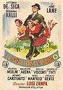 Фільм «Tempo di villeggiatura» (1956)