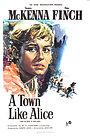 Фильм «Город, похожий на Элис» (1956)