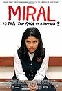 Фильм «Мирал» (2010)