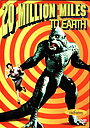 Фильм «20 миллионов миль от Земли» (1957)