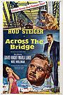 Фильм «Через мост» (1957)