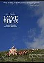 Фильм «Love Hurts» (2008)