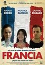 Фильм «Франция» (2009)