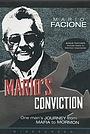 Фильм «Mario's Conviction» (2008)
