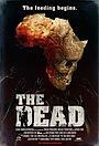 Фільм «Мертвые» (2010)