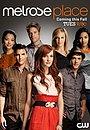 Серіал «Мелроуз Плейс» (2009 – 2010)