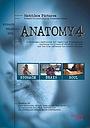 Серіал «Анатомия» (2008 – 2013)