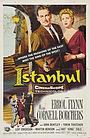 Фильм «Стамбул» (1957)