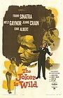 Фільм «Джокер» (1957)