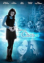 Фільм «Выбор Сары» (2009)