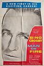 Фильм «В огне» (1957)