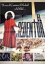 Фільм «El redentor» (1959)
