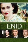 Фільм «Энид» (2009)
