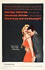 Фильм «Принц и танцовщица» (1957)