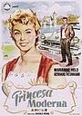 Фільм «Die Prinzessin von St. Wolfgang» (1957)