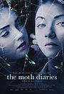 Фільм «Дневники мотылька» (2011)