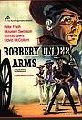 Фильм «Robbery Under Arms» (1957)