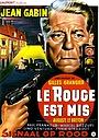 Фільм «Включен красный свет» (1957)