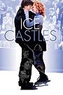 Фильм «Ледяные замки» (2010)