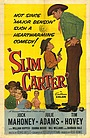 Фильм «Slim Carter» (1957)