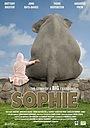 Фільм «Софи» (2010)