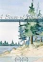 Фільм «A Sense of Wonder» (2008)