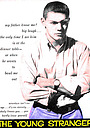 Фильм «Молодой незнакомец» (1957)