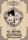 Мультфільм «Электрический отель» (1908)