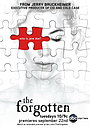 Серіал «Забытые» (2009 – 2010)