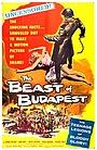 Фільм «Зверь в Будапеште» (1958)