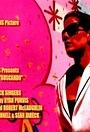 Фильм «Buscando» (2006)
