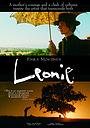 Фильм «Леони» (2010)
