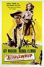 Фільм «Кнут» (1958)