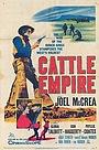 Фільм «Империя скотоводов» (1958)