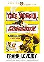 Фільм «Cole Younger, Gunfighter» (1958)