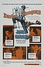 Фильм «Darby's Rangers» (1958)