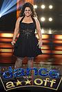 Серіал «Танцуй до упаду» (2009 – ...)